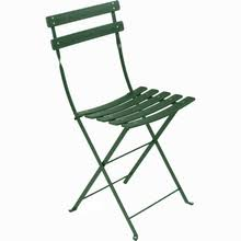 Folding Bistro Chairs Fermob Duraflon Bistro Folding Chair Each American Country