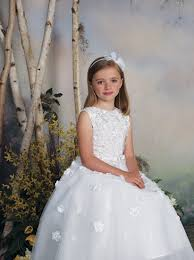 joan calabrese communion dresses designing dreams dovale in mineola ny communion dresses