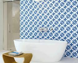 moroccan mosaic u0026 tile house mosaic u0026 cement tiles