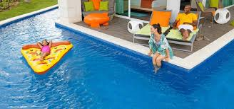 Define Home Decor Resort To Definition Back Fall Credit Kids Stay Free Savings What