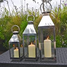 Patio Lantern Lights by Patio Lantern Lights Large Medieval Style Wrought Iron Outdoor