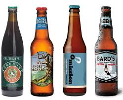 is corona light beer gluten free the best gluten free beer and cider list canada us
