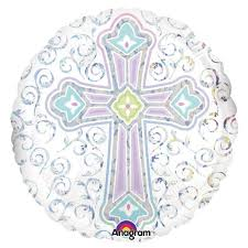 confirmation party supplies 46 best confirmation party ideas images on birthday in