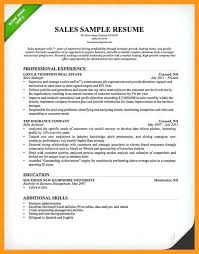 Leasing Consultant Sample Resume 100 Leasing Agent Resume Examples Travel Agent Resume Free