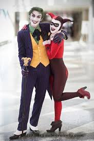 couples costumes ideas 40 fabulous costume ideas to try this year costume