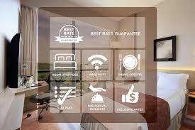 Interior Design Rates Park Hotel Alexandra