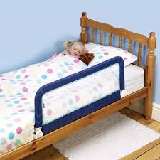 Bed Rail Toddler Safety 1st Portable Bedrail Blue Safety Barriers Ireland