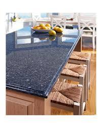 Quartz Table L Best Blue Color Kitchen Quartz Countertops With Rectangle Shape
