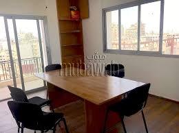 bail bureau bureau 70 m2 centre ville contrat de bail mubawab