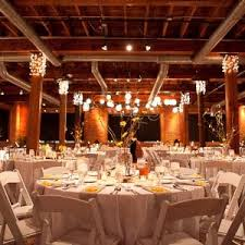 wedding tux rental cost how much does tuxedo rental cost angie s list