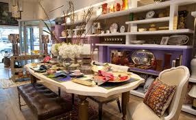 interior home store interior home store interior design ideas