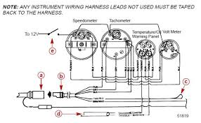 yamaha outboard wiring diagram pdf u2013 the wiring diagram