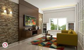 decorating ideas for living room walls tv wall ideas living room wall ideas with com tv wall unit ideas