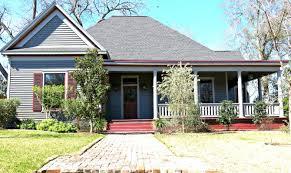 farmhouse plans wrap around porch inspiring brick farmhouse plans photo building plans 25689