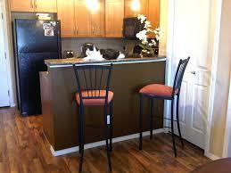 Drury Designs by Ergonomic 15 Custom Luxury Home Bar Designs By Drury Design 31 15