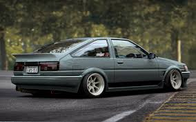 the 25 best toyota corolla ideas on pinterest ae86 used toyota