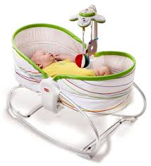 Best Baby Travel Crib by Nursery Decors U0026 Furnitures Cheap Bassinets For Babies As Well As