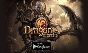 hd full version games for android dragon eternity hd for android free download dragon eternity hd
