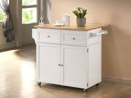 tilt out trash bin plans bright tilt out garbage can cabinet