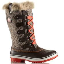 sorel womens boots sale sorel s tofino chevron boots sports