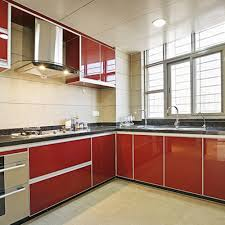 online get cheap stickers for kitchen cupboards aliexpress com