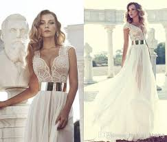 sexey wedding dresses the styles of wedding dresses interclodesigns