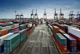 alto shipping pte ltd