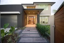 Building Exterior Design Ideas Exterior Design Ideas Get Inspired By Photos Of Exteriors From