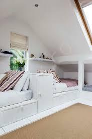 loft conversion open plan ground floor restored bungalow with open plan kitchen area interior