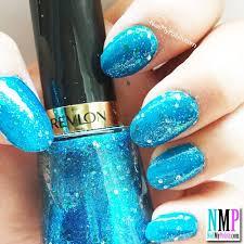 44 best blue nail polish images on pinterest make up blue nails