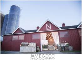 rustic wedding venues nj top barn wedding venues new jersey rustic weddings
