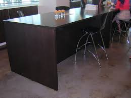 Kimball Reception Desk 52 Best Oc Showroom Images On Pinterest Showroom Office