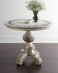 perin entry table