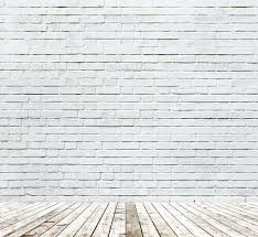 white wall texture google search briefy pinterest wall