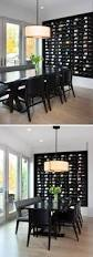 best 25 large wine racks ideas on pinterest wine racks for wall
