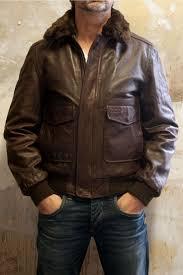 brown motorcycle jacket 20 best g1 jackets images on pinterest leather flight jacket