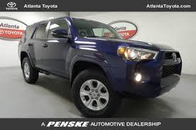 toyota com certified toyota cars serving roswell duluth ga atlanta toyota