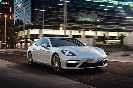 porsche panamera price australia porsche cars australia turbo s e hybrid is the top model in the