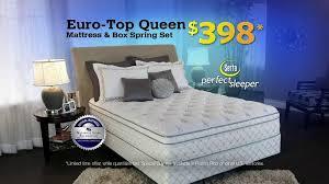 sam u0027s club mattress sale tv commercial ispot tv