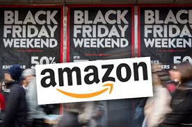 when is black friday on amazon uk amazon black friday 2016 deals could begin next week daily star