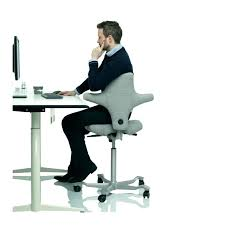 Best Sit Stand Desk Chairs For Stand Up Desks S Best Chairs For Sit Stand Desk