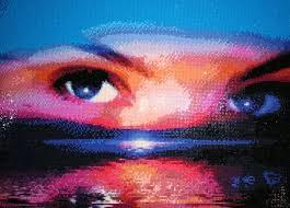 the third eye chakra ajna roots