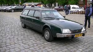 renault 25 car spotting 1982 citroen cx 20 re familiale and a 1986 renault