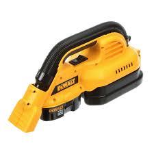 home depot shop vac black friday milwaukee m18 18 volt lithium ion cordless wet dry vacuum tool