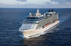most popular cruise lines for families