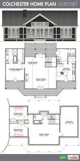 rectangular home plans decor endearing floor plans with 3 bedroom rectangular house