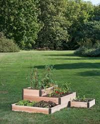 raised garden beds raised bed garden raised bed gardening