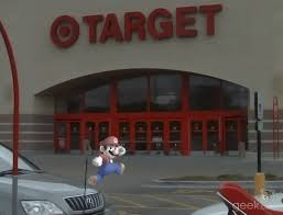 target skyrim black friday target u0027s biggest black friday 2011 deals geek com