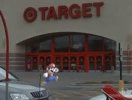 unable to get target black friday target u0027s biggest black friday 2011 deals geek com