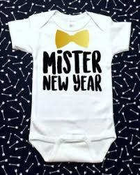 new year shirts new years baby baby babyhumor newyearseve baby humor